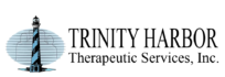 Trinity Harbor Therapeutic Services, Inc.