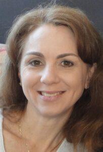 Jennifer Chiarello